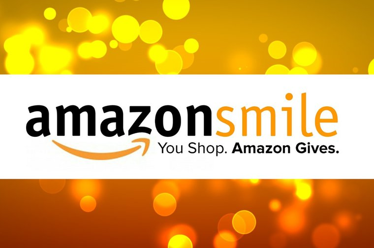 Leuka at amazon smile